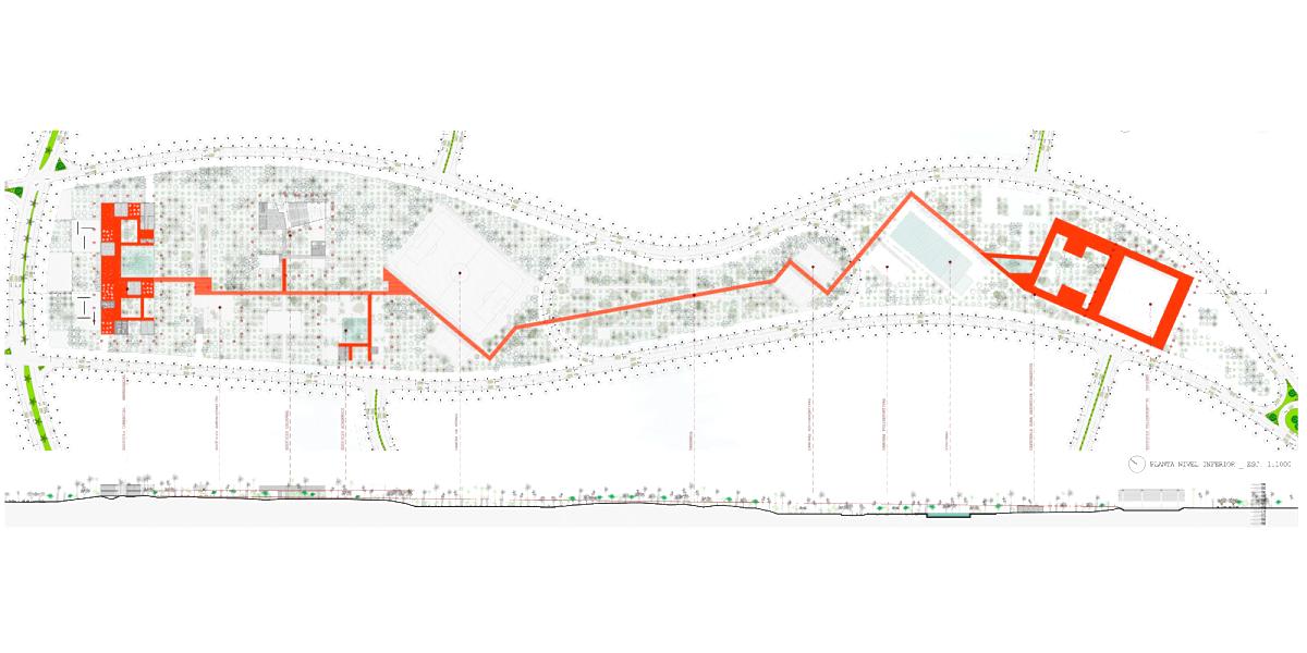 1205-PAC-PLANTA-GENERAL