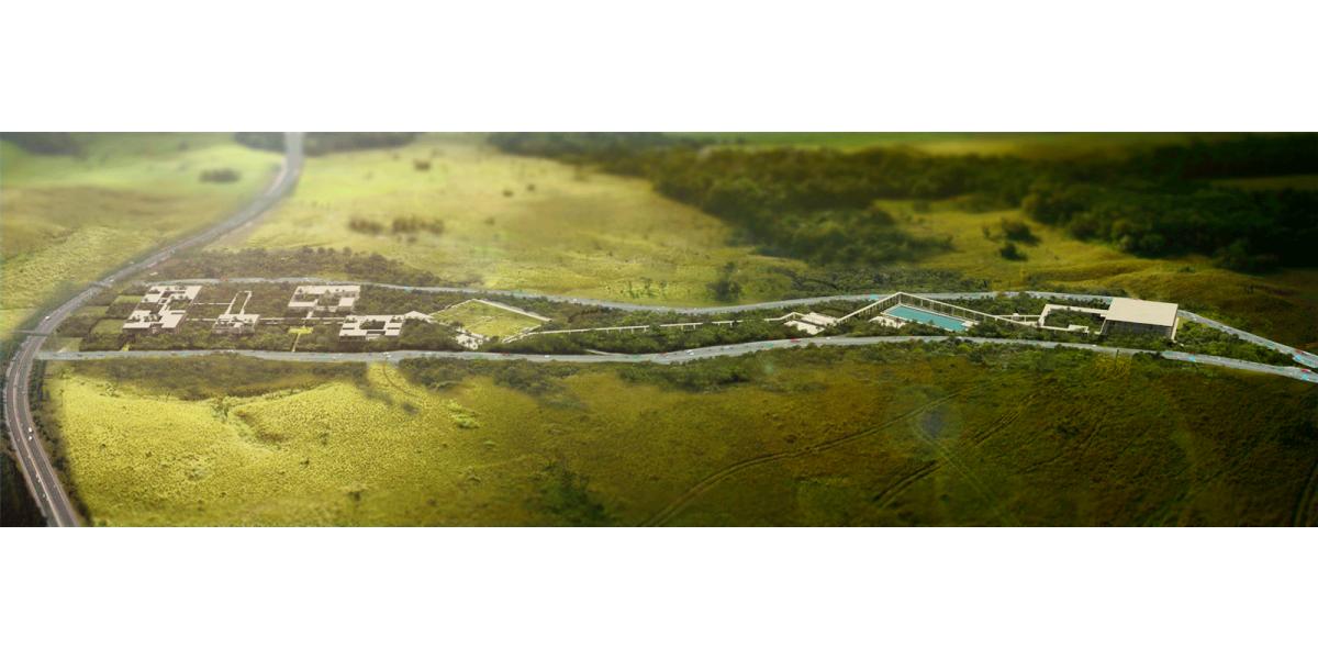 1205-PAC-RENDER-GENERAL