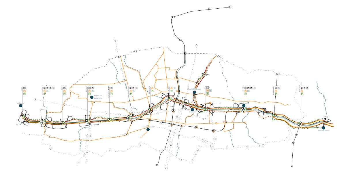 17_RIOII_CONECTIVIDAD