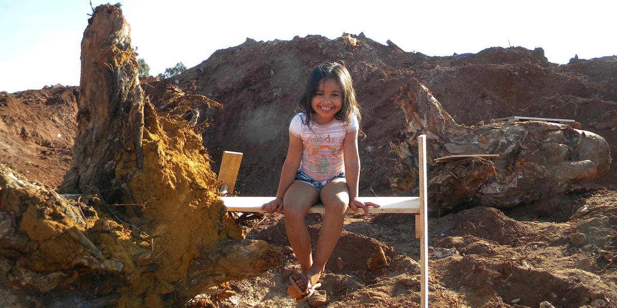 BRAZIL-09-FOTO-3