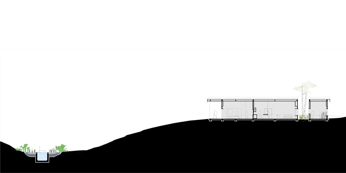 STE_09_SECCION-D