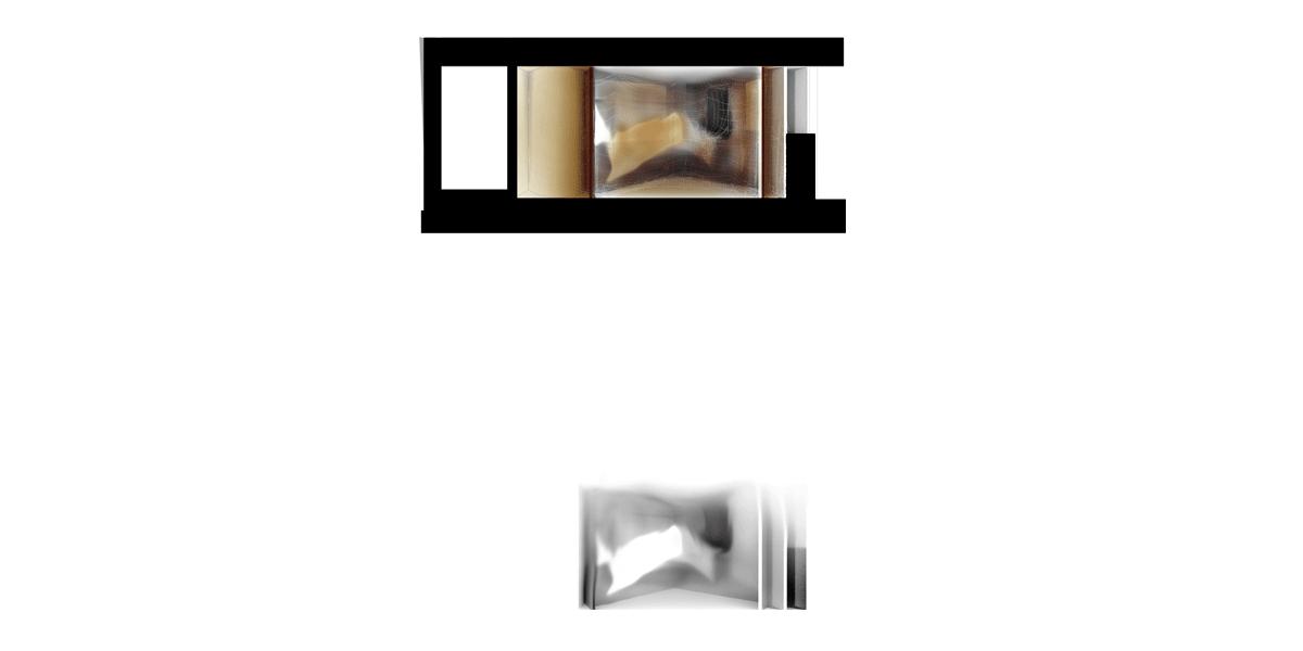 8b.SECCIONES-FRAGMENTO-2