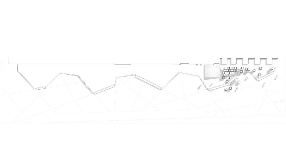 03-PLANTA-GRANDE